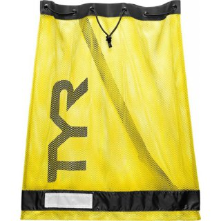 Tyr Mesh 75L Fluo Yellow