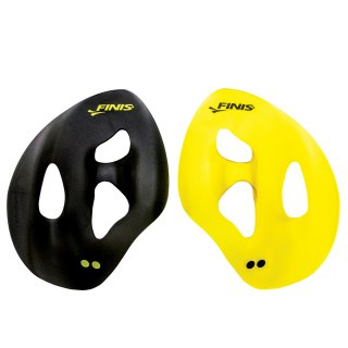 Finis ISO HAND Paddle