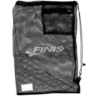 Finis Mesh Training Bag Noir