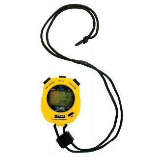 Chronomètre Finis 3X300M Stopwatch