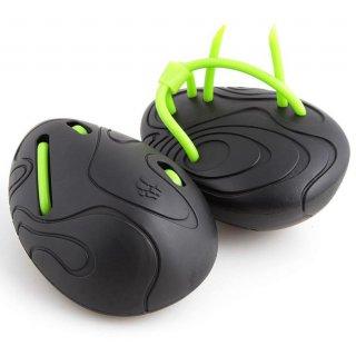 Madwave Egg Trainer Black / Green