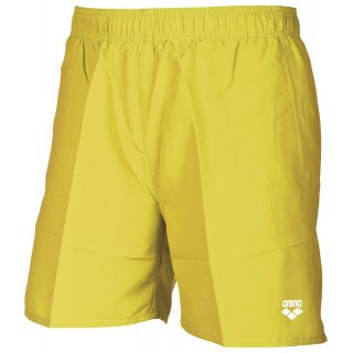 BERRYN 1B32 Boxer Yellow Star / White