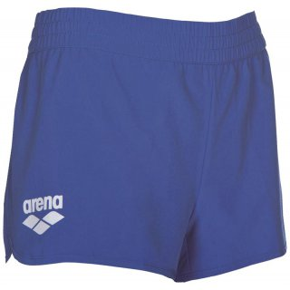 Short Arena W TL SHORT Royal