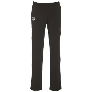 Pantalon Survetement Arena Women TL PANT Black