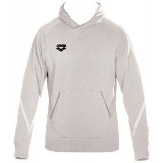 Sweat Arena TL HOODIE White