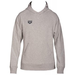 Sweat Arena TL HOODIE Medium Grey Melange