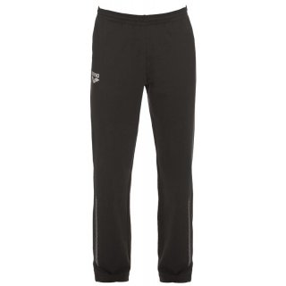 Pantalon Survetement Arena TL PANT Black