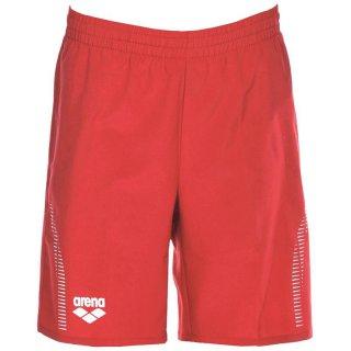 5e7c67c907 Bermuda Enfant Unisexe Arena Red 1D35740