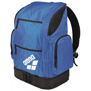 Spiky 2 Large BackPack Royal Team
