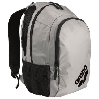Backpack Silver Team