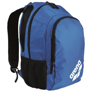 Spiky 2 Backpack Royal Team