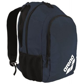 Spiky 2 Backpack Navy Team