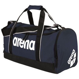 Sac de Sport Arena Spiky Medium Navy