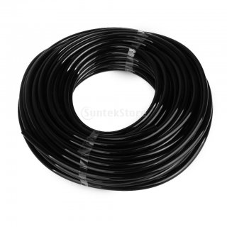 France Natation TUBING 20m Black