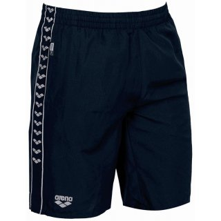 Short de Natation - Arena GAUGE Navy