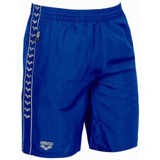 Short de Natation - Arena GAUGE Royal