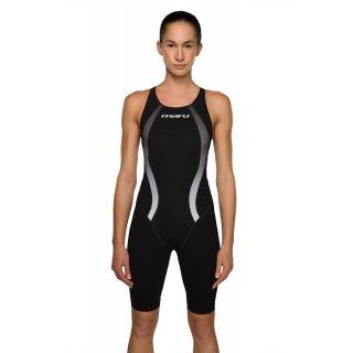 Combinaison de natation Femme Maru PULSE PERFORMANCE
