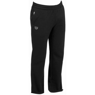Pantalon Survetement Arena FILLER Black