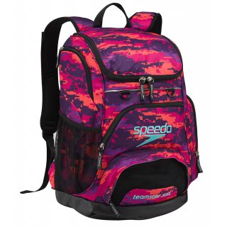 Sac À Dos Speedo T-Kit TEAMSTER Purple / Pink