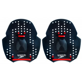 plaquettes de natation Speedo Power paddle