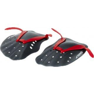 Speedo Tech Paddle