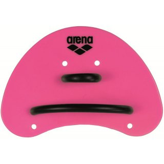 Elite Finger Paddle Fushia Arena