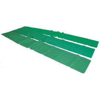 BANDE LATEX de Renforcement Musculaire Sveltus Vert
