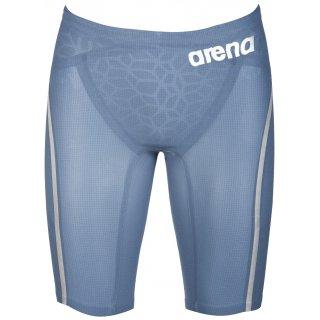 Combinaison de natation Homme Arena CARBON ULTRA Blue Steel