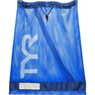 Filet d'entrainement Tyr Mesh 75L Royal