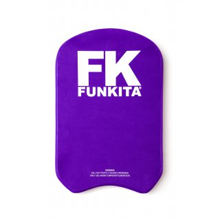 KickBoard Funkita Still Purple