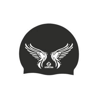 Bonnet Silicone de Natation Odeclas PIUM