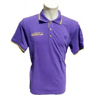 Polo de Natation Arena / France Natation CYDER Violet