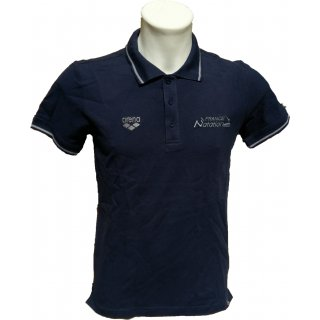 Polo de Natation Arena / France Natation CHASSIS Navy