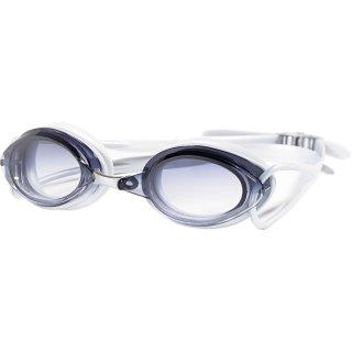 Lunettes de natation Maru SHADE Smoke / Silver