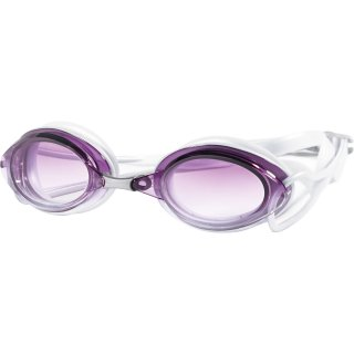 Lunettes de natation Maru SHADE Purple / Silver