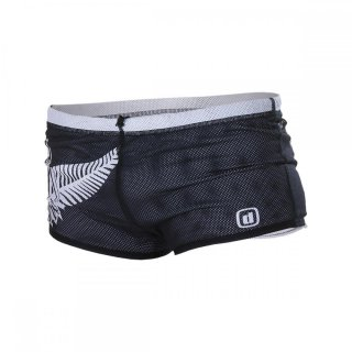 Homme Drag Short NEW ZEALANDHomme Drag Short NEW ZEALAND