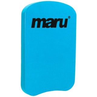 Planche Maru SOLID KICKBOARD Turquoise