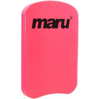 Planche Maru SOLID KICKBOARD Pink