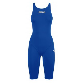 Combinaison de natation fill e Arena POWERSKIN ST FULL BODY Royal