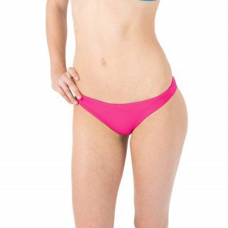 Femme Arena REAL BRIEF Fresia Rose
