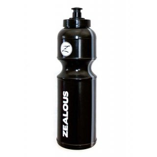 Water Bottle Zealous 750ml