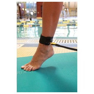 StrechCordz MODULAR LEG STRAP