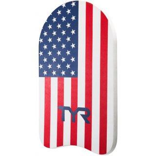 Planche de Natation Tyr USA