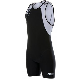 Usuit Armada Black / White