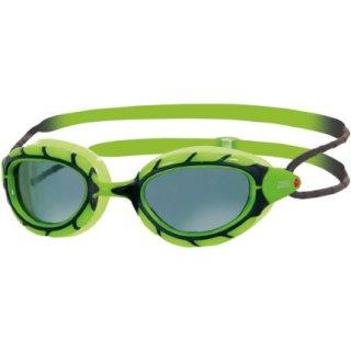 lunette triathlon natation,achat de lunettes