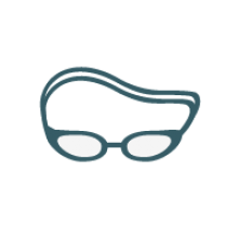 Dessin De Lunettes lunettes de natation | france natation
