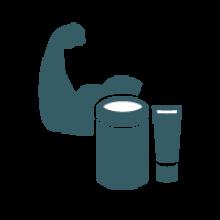 Strange Facts About qu est ce que la musculation