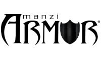 Amanzi Armor