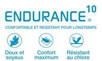 Endurance10
